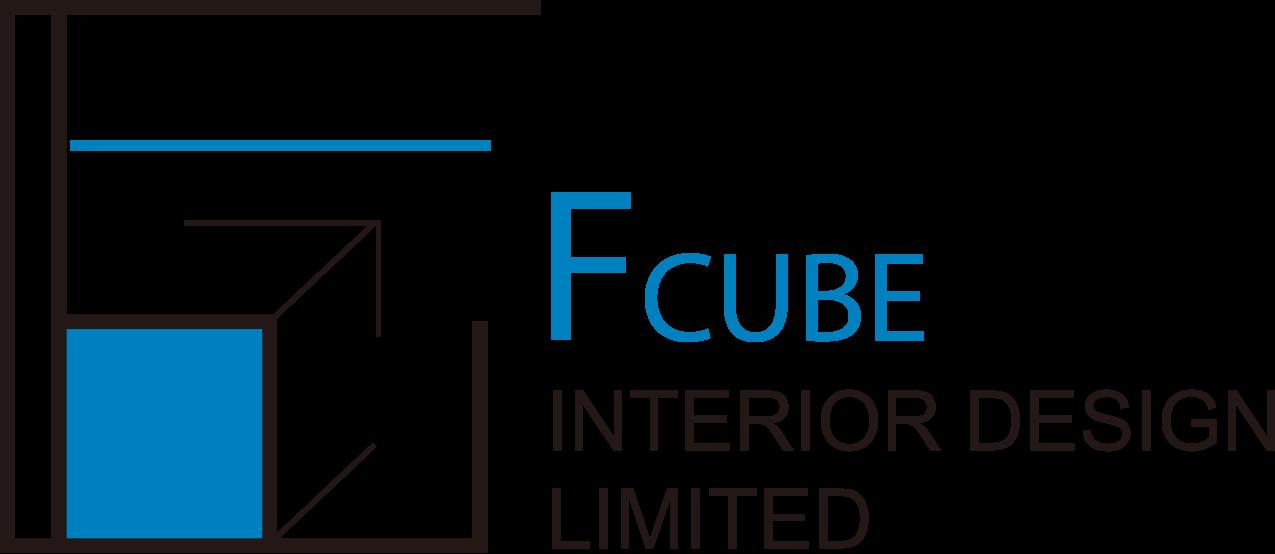 Fcube Interior Design Limited